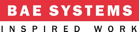 bae systems help desk bae systems applied intelligence appoints rajiv shah as