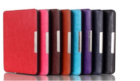 Original Flip Cover New Kindle Touch 7th Generation By kindle 171 portfolio types 171 cscases