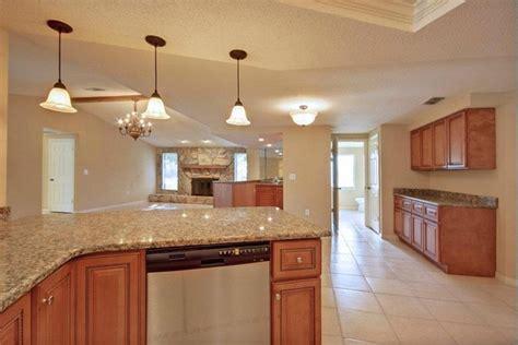 kitchen paint colors cinnamon cabinets quicua com cinnamon kitchen cabinets mf cabinets