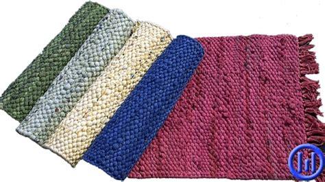 rag rug weaving looms for sale used equipment homestead weaving studio the knownledge