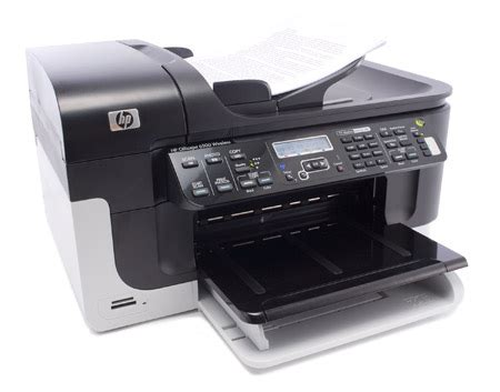 Printer Hp Officejet 6500 劦 綷 hp officejet 6500 wireless 綷 寘