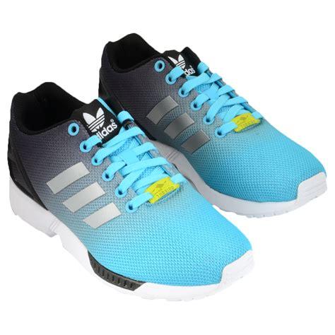 adidas zx flux shoes hoodboyz