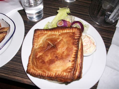 scottish comfort food food in scotland the blog of rclpc