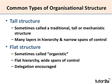 Advantages Of Flatsharing by Write My Essay Paper Flat Organizational Structures