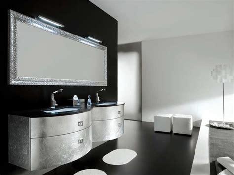 arredamento bagno completo arredo bagno completo ab 217 rab arredobagno