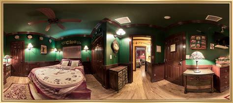orlando area escape room    vacation rental