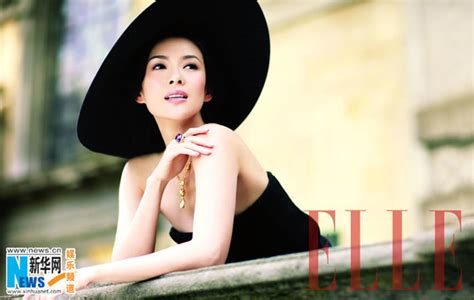 chinese actress ranking top 20 chinese celebrities in 2013 the world of chinese