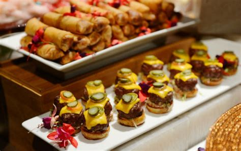 wedding meal ideas design your wedding an essential guide to indian