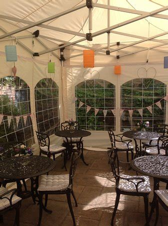 country house tea rooms tynemouth tynemouth 61 guest house and tea rooms updated 2017 prices guesthouse reviews