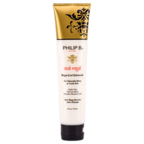 hair soft curl enhancer for fine hair philip b oud royal mega curl enhancer for naturally wavy