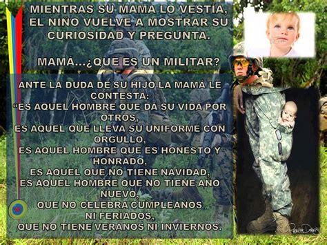 imagenes motivacionales para militares que es ser militar youtube