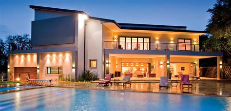 home design ideas south africa house plans and design modern contemporary house plans