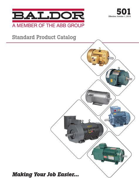 baldor gear motor wiring diagram wiring diagram with