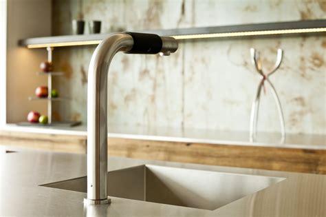 Leiste Für Arbeitsplatte Küche by In Zimmermann Schlafzimmer