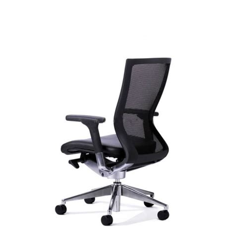 Balance Chairs For The Office balance mesh office chair for sale australia wide buy
