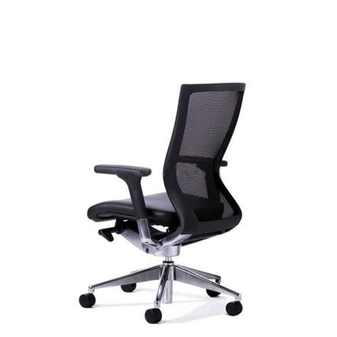 balance mesh office chair for sale australia wide buy