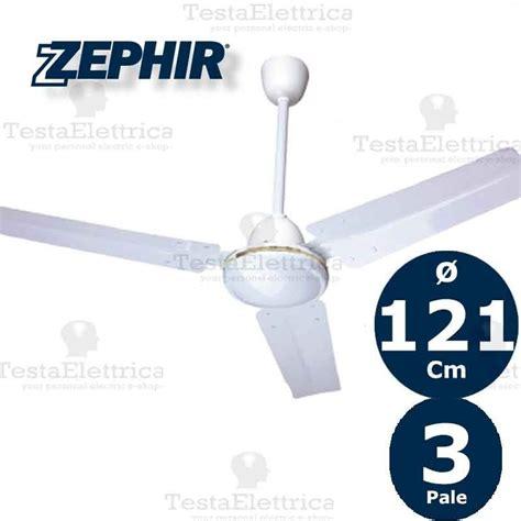 ventilatori a soffitto orieme ventilatore soffitto bianco ingrosso di ventilatori da