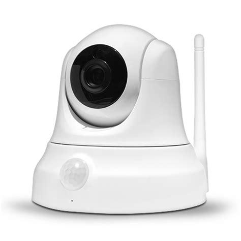 woning beveiliging beveiliging woning tegen inbraak smart home beveiliging