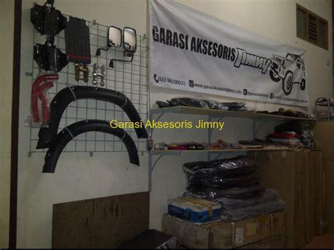Penahan Kap Mesin Jimny Katana kret penahan kap mesin segi tiga sgp garasi aksesoris jimny