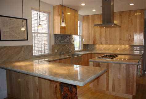 Countertops For Kitchens by Kitchen Cabinets Refinishing Bravo Resurfacing