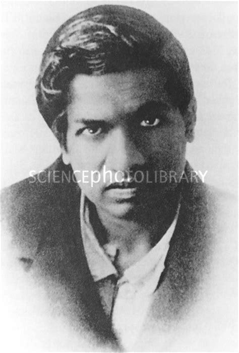 indian mathematician indian mathematician srinivasa ramanujan