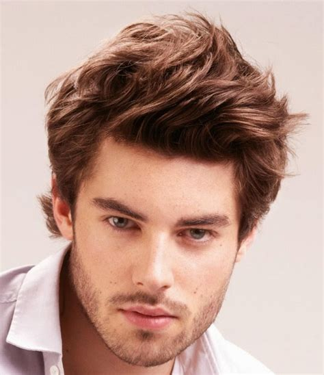 light skin men hair coloring men s hair color ideas 2017 haircuts hairstyles and