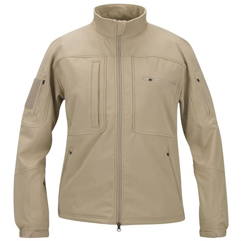 Be A Jacket propper ba soft shell tactical jacket 593442 tactical