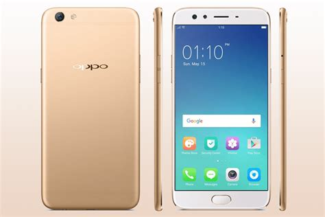 oppo mobile price oppo mobile price in bangladesh bd company info