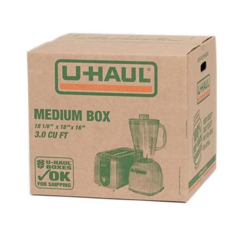 U Haul Boxes Wardrobe by 76 U Haul Wardrobe Boxes Where To Buy Boxes For