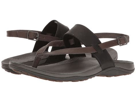 chaco sandals sale chaco sale s shoes