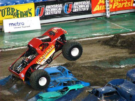 monster truck show florida monster jam raymond james stadium ta fl 118