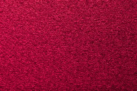 carpet background carpet background photohdx