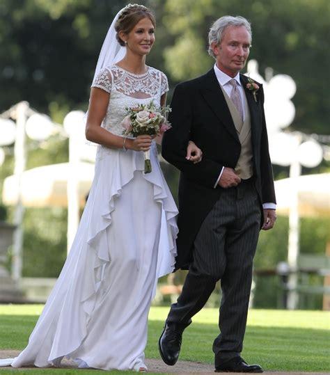 professor green millie wedding millie mackintosh marries professor green wedding