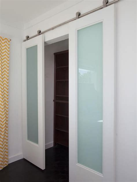 Bedroom Closet Door Ideas Best 25 Sliding Closet Doors Ideas On Pinterest Diy Sliding Door Interior Barn Doors And Diy