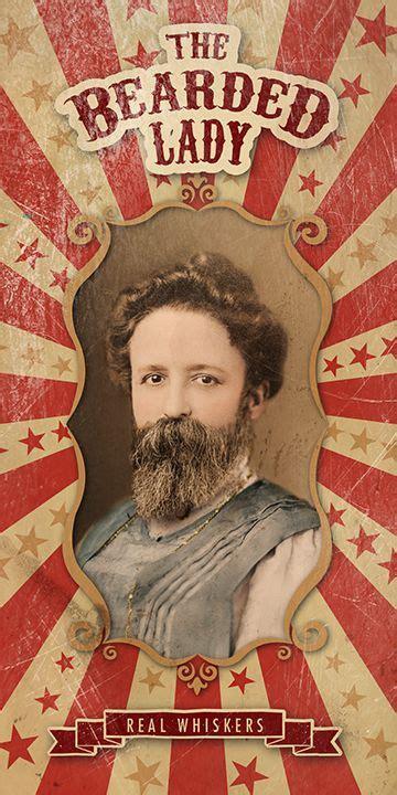 bearded circus best 25 bearded ideas on bearded