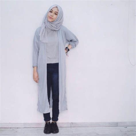 Baju Cewek Pakaian Wanita Kemeja Biru Muda Tangan Cut Out Clo464 7 gaya buat kamu yang suka pakai dan kemeja