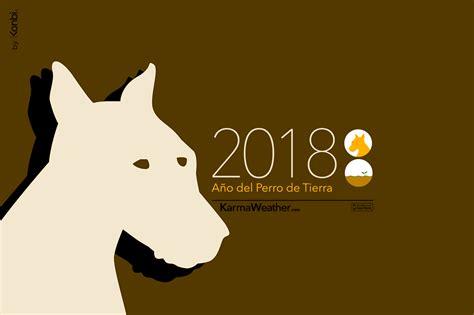 2018 el aã o perro de tierra edition books martha colmenares rituales a 241 o nuevo 2018 esp 237 ritu de la