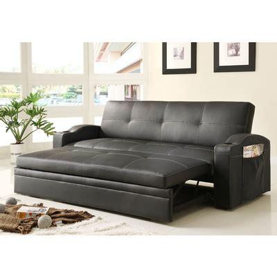 cheap bedroom sofa sale ends tomorrow 13 to 16 off home decor interior