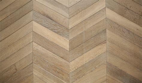 Chevron Wood Floor by Chevron Engineered Flooring Sic003 Songlinfloor