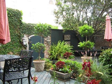 design house garden software home and garden house design software pdf