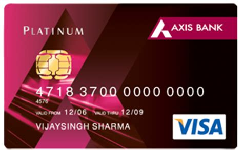 How To Use Axis Bank Gift Card In Amazon - how to get a credit card against fixed deposit in india