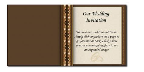 Sle Email Wedding Invitations by Wedding Reception Invitation Mail For Colleagues Yaseen