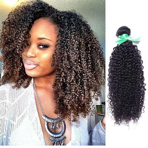 2014 top grade virgin cambodian hair weave cambodian grade 6a cambodian virgin hair afro kinky curly hair