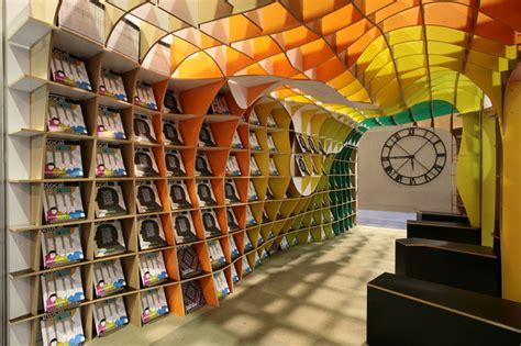 design magazine shop trade show tips and tricks how to make your booth stand out