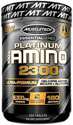 Kualitas Bagus Platinum Creatine 400 Gram Muscletech muscletech platinum 100 creatine extremely micronized creatine powder unflavored 14 11