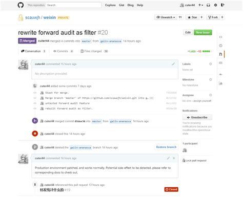 git tutorial github com index scau sidc github io