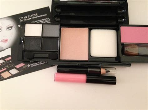 Makeup Kit Maybelline maybelline makeup kit makeup vidalondon