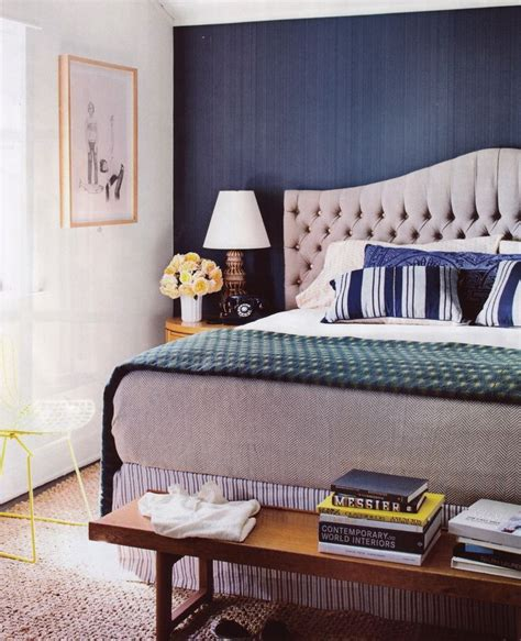 yellow and navy blue bedroom navy blue with yellow teal accents home is where the