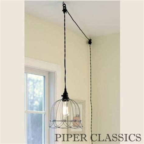 hanging pendant lights that in best 25 in pendant light ideas on