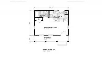 home design for 200 square foot 200 square foot cabin plans 200 square foot shed